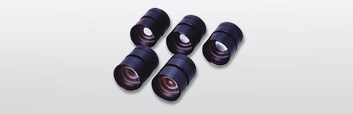 Optical Components_Scanner Lenses_690x224px.jpg