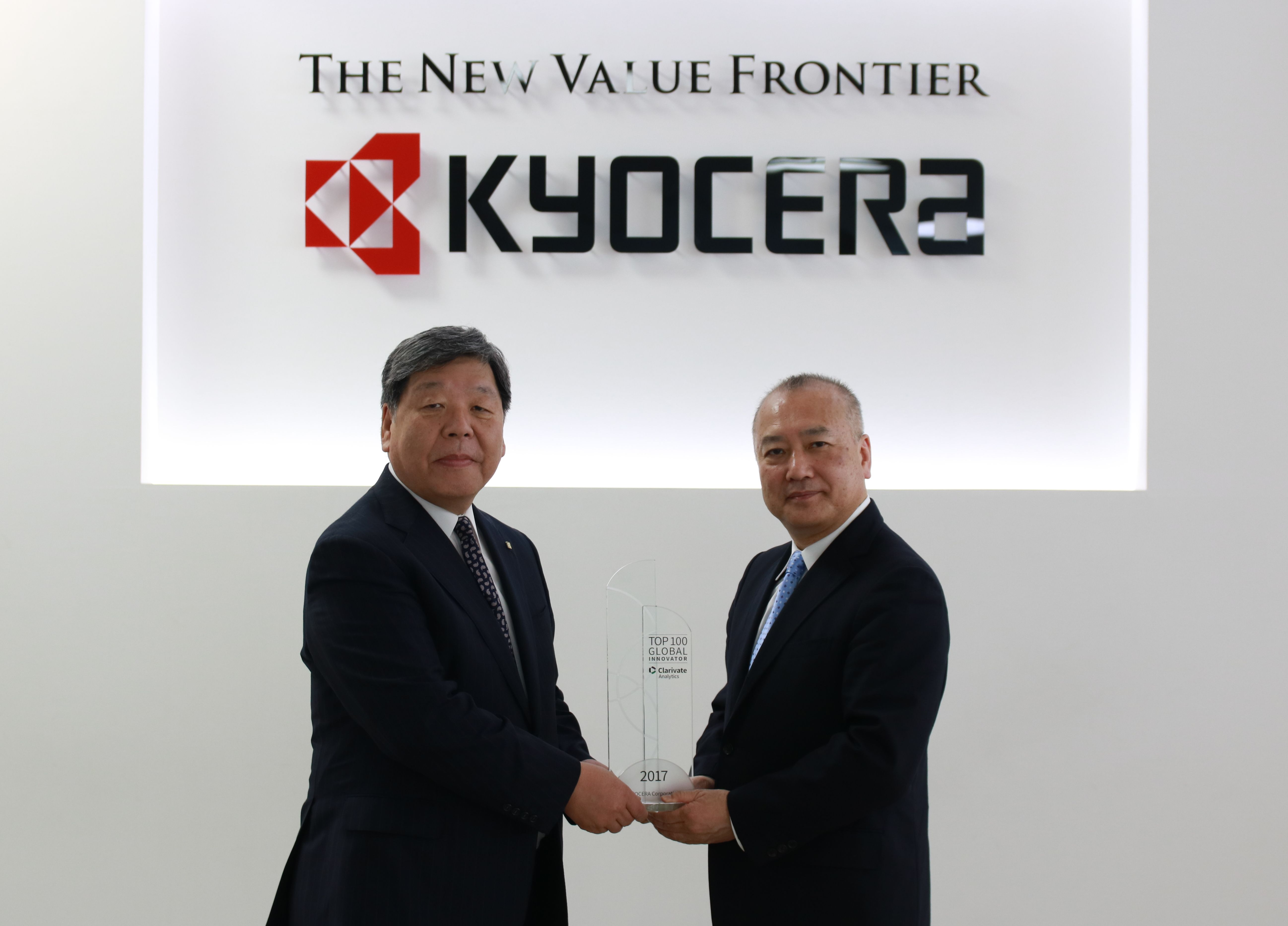 kyocera_named_among_top_100_global_innovators_by_clarivate_analytics.-cps-32211-image.cpsarticle.jpg